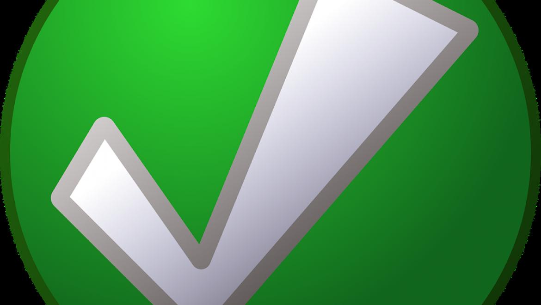 מה זה תיקוף? / ולידציה – Validation