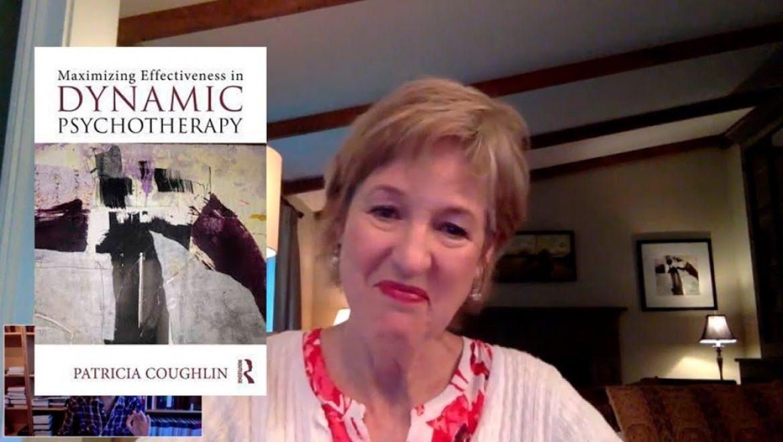 סיכום ראיון עם ד״ר פטרישיה קוגלין